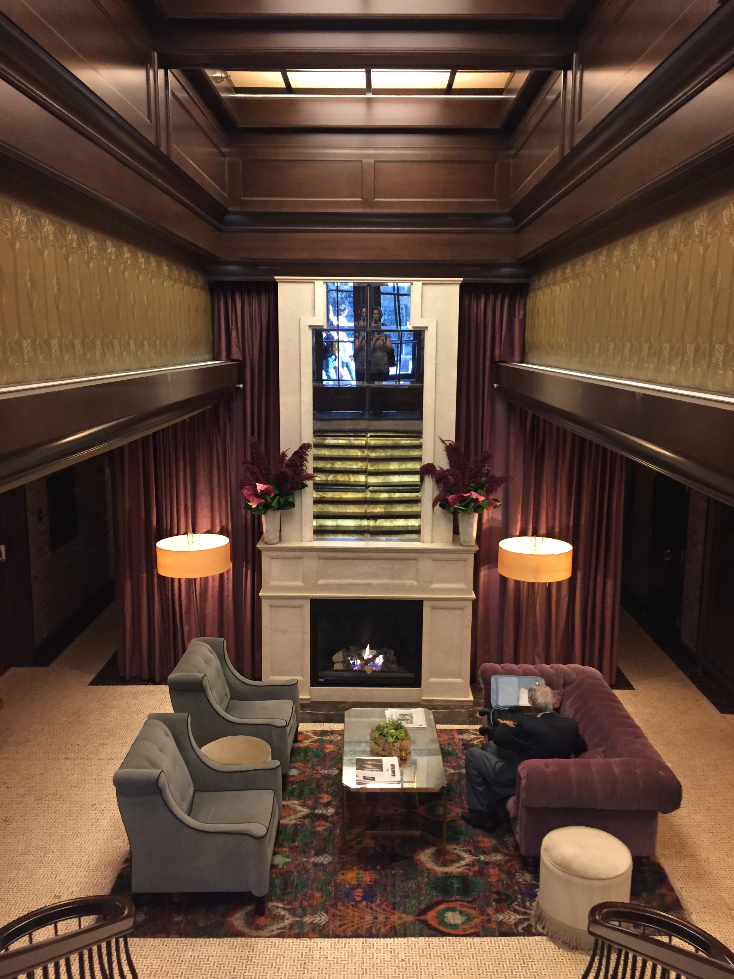 Walker-Hotel-lobby.jpg