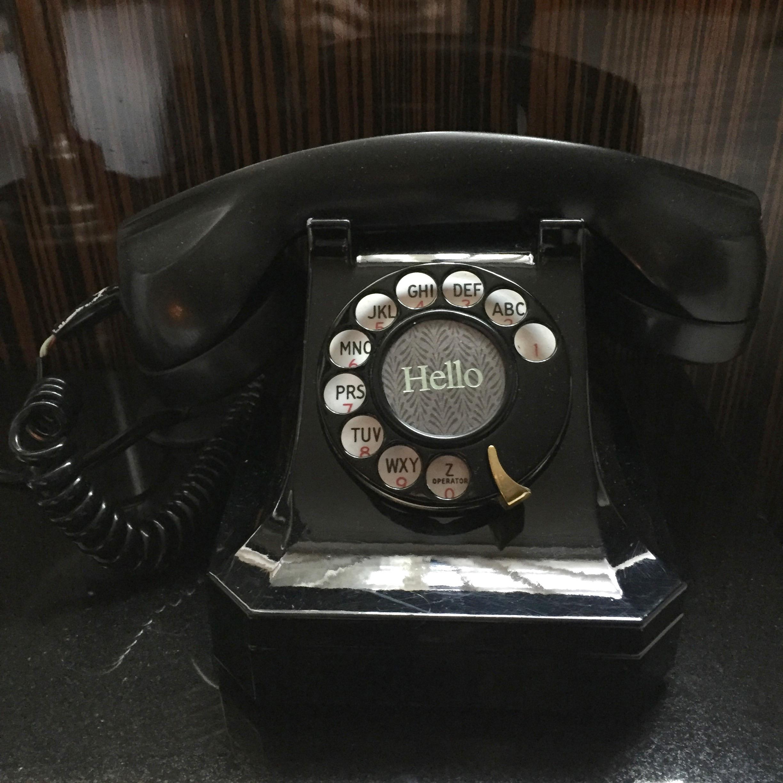 black-rotary-phone.jpg