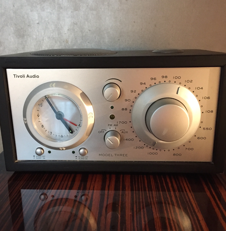 Walker-Hotel-radio.jpg