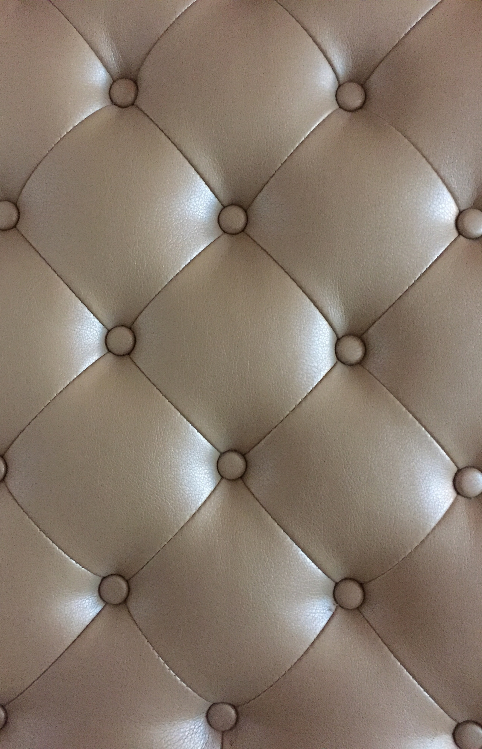silver-upholstered-cushion.jpg