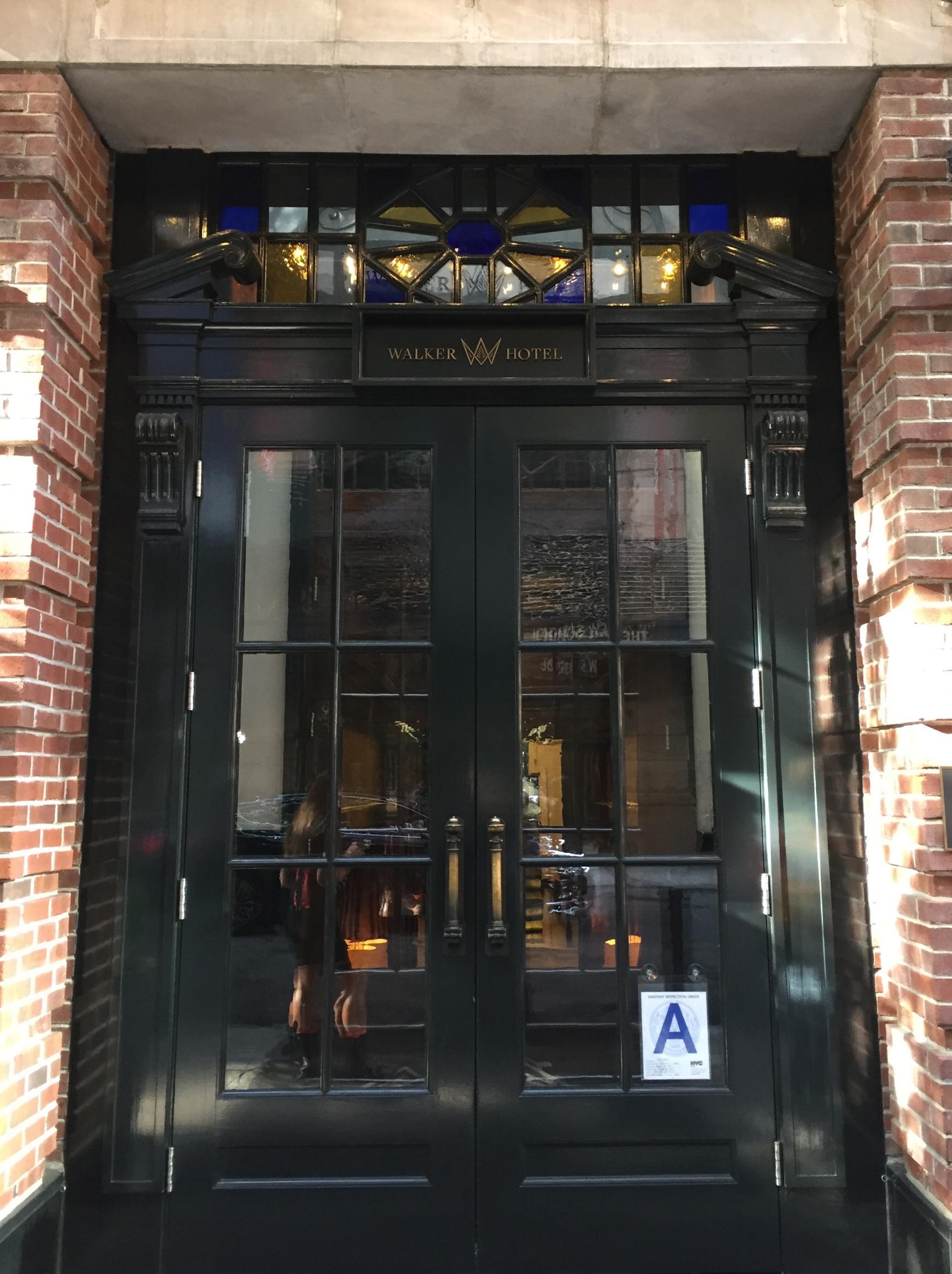 Walker-hotel-doors.jpg