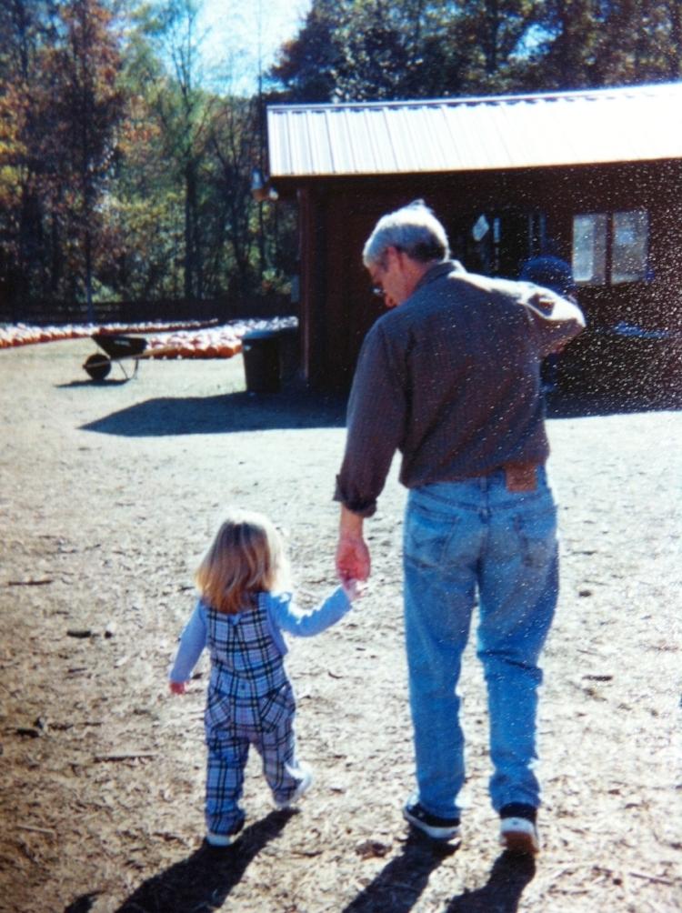 glimsen-granddad-granddaughter.jpg