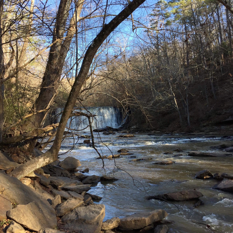 waterfall-rock.jpg