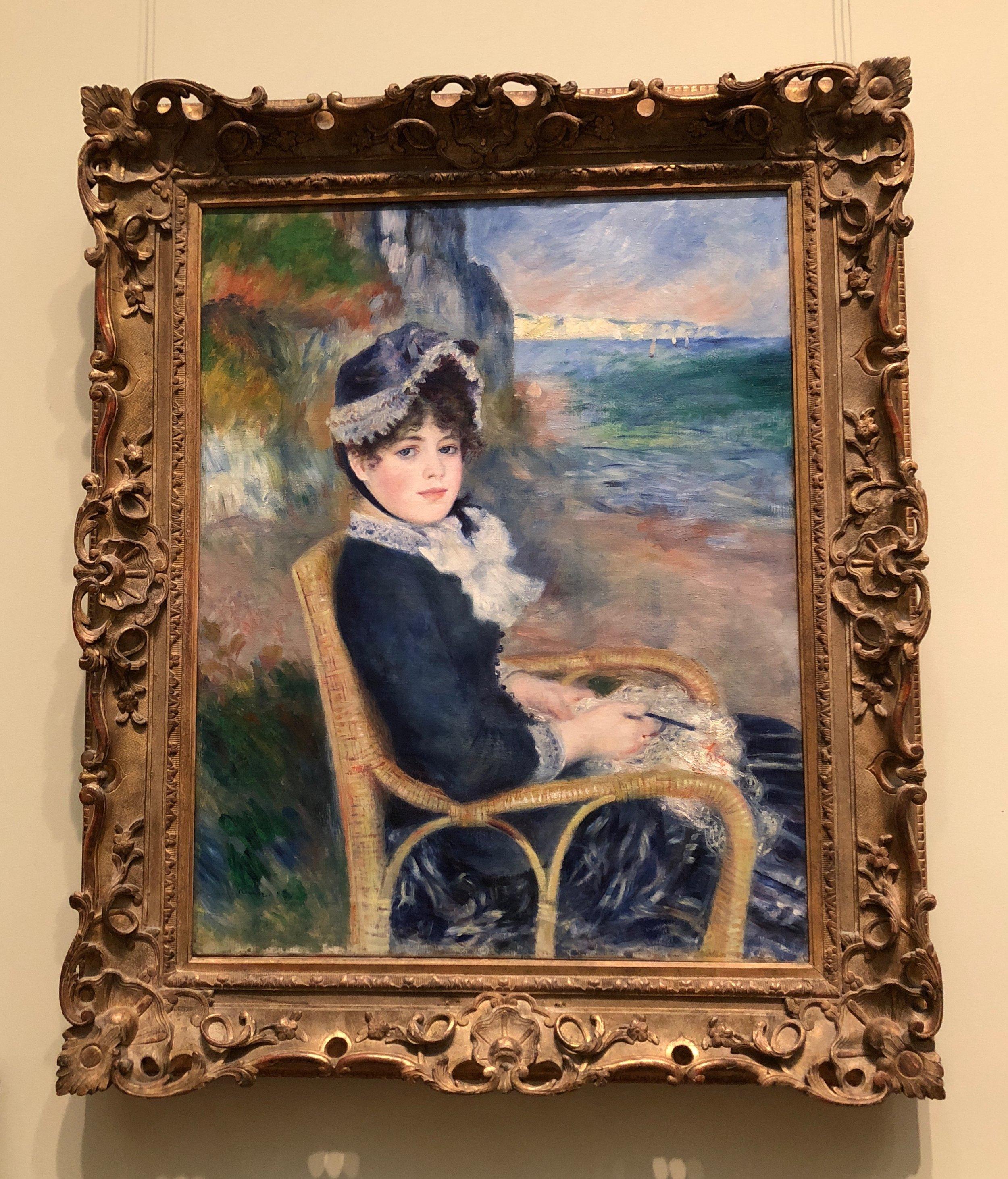Renoir-Metropolitan-Museum-of-Art.jpg