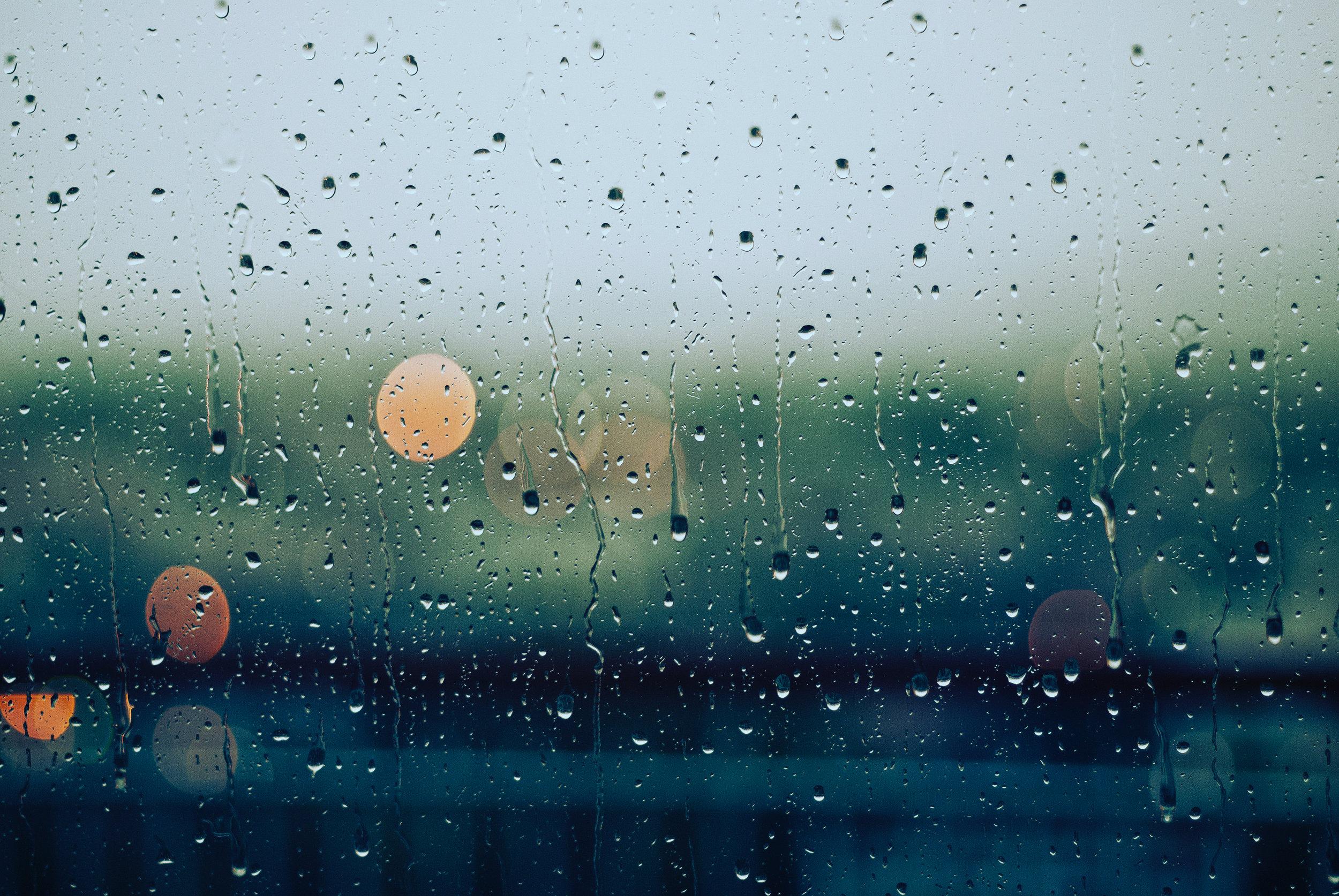 rain-on-window.jpg