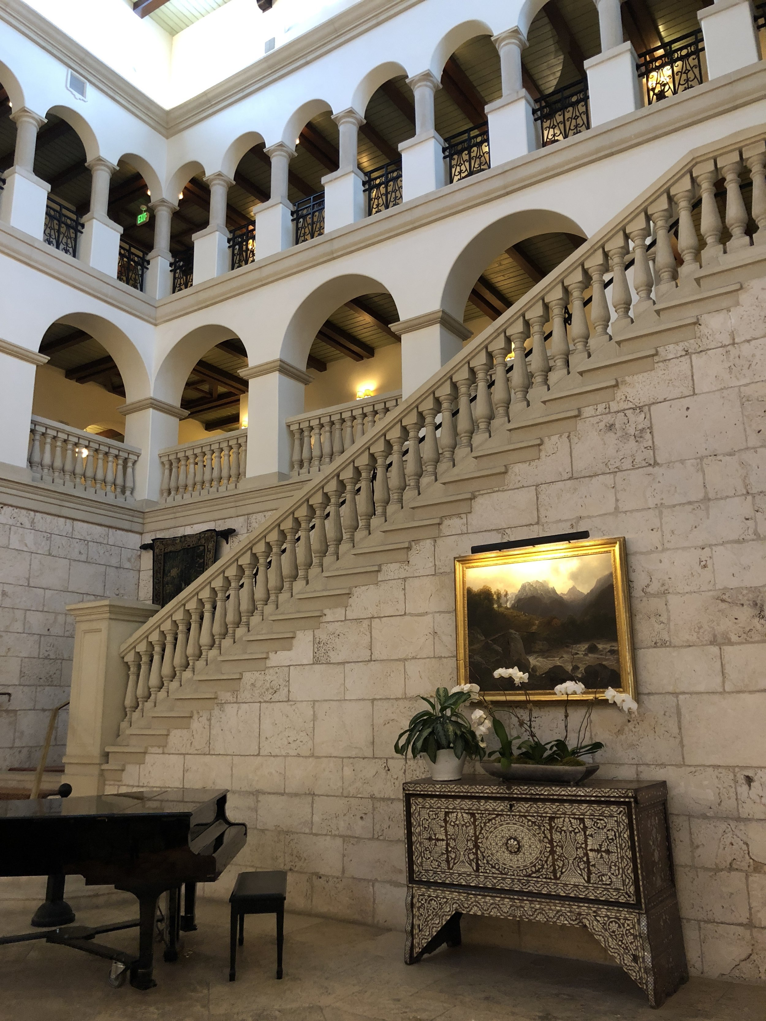 cloister-staircase.jpg