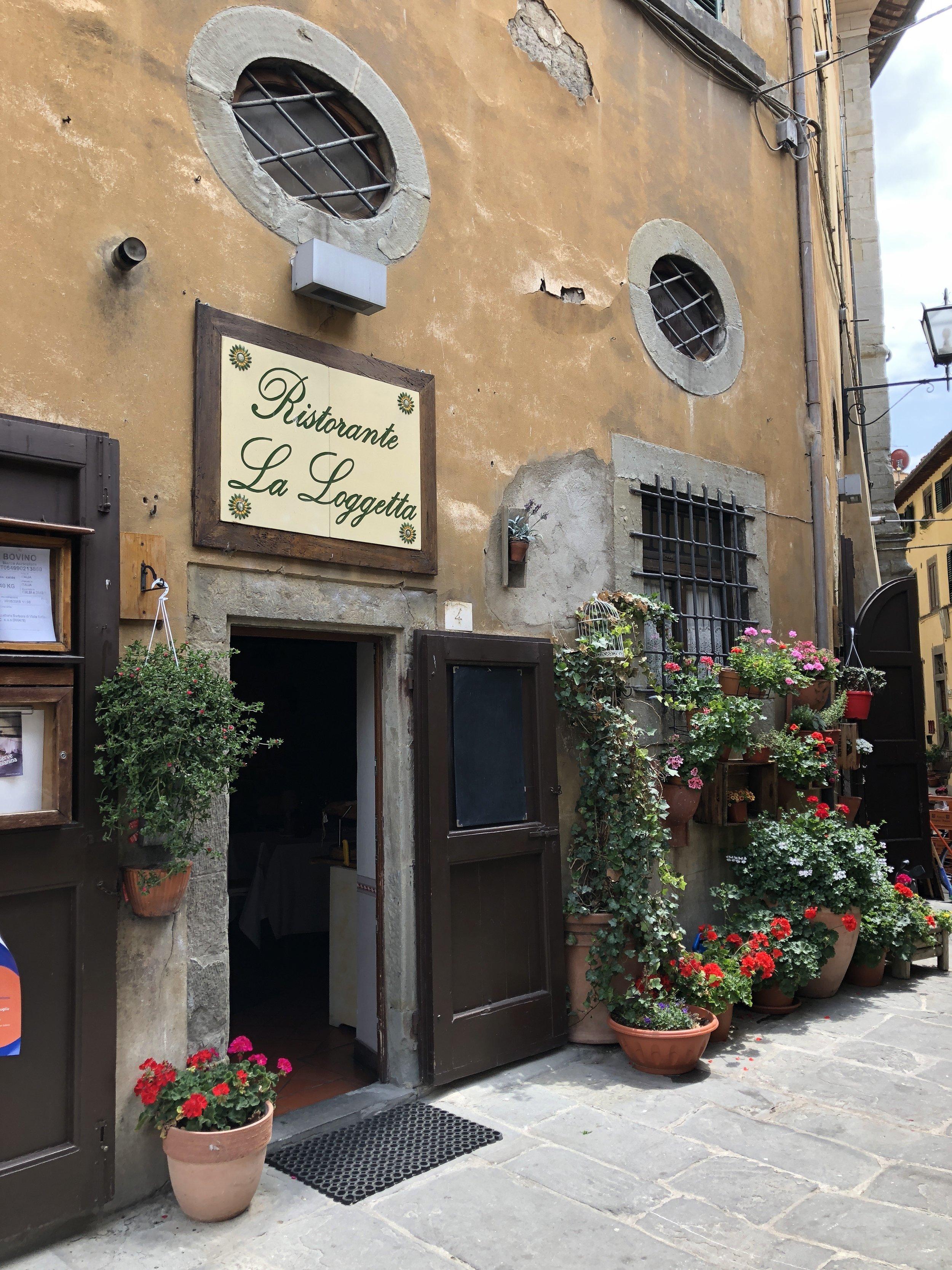 Glimsen-Cortona-restaurant.jpg