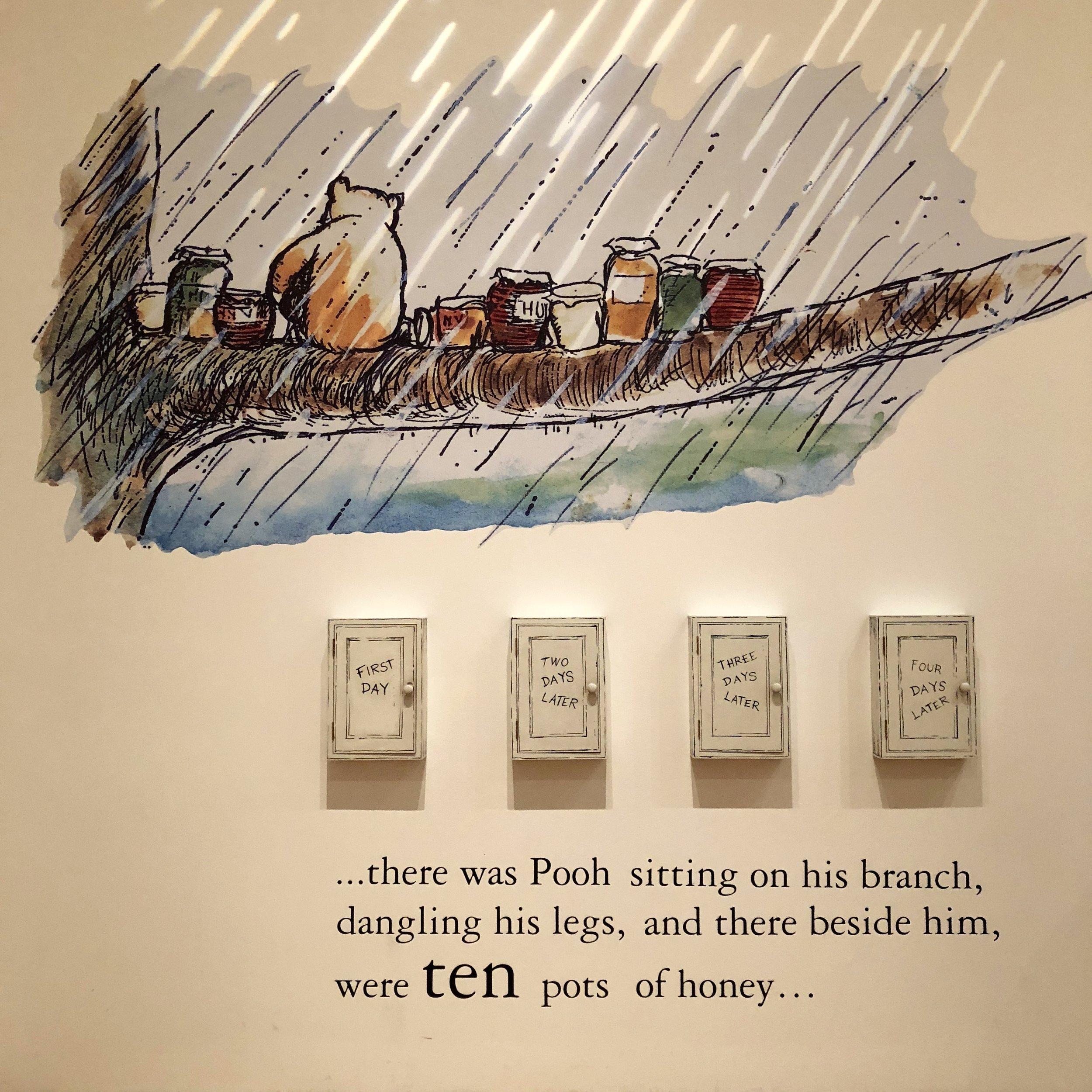 Glimsen-Pooh-honeypots.jpg