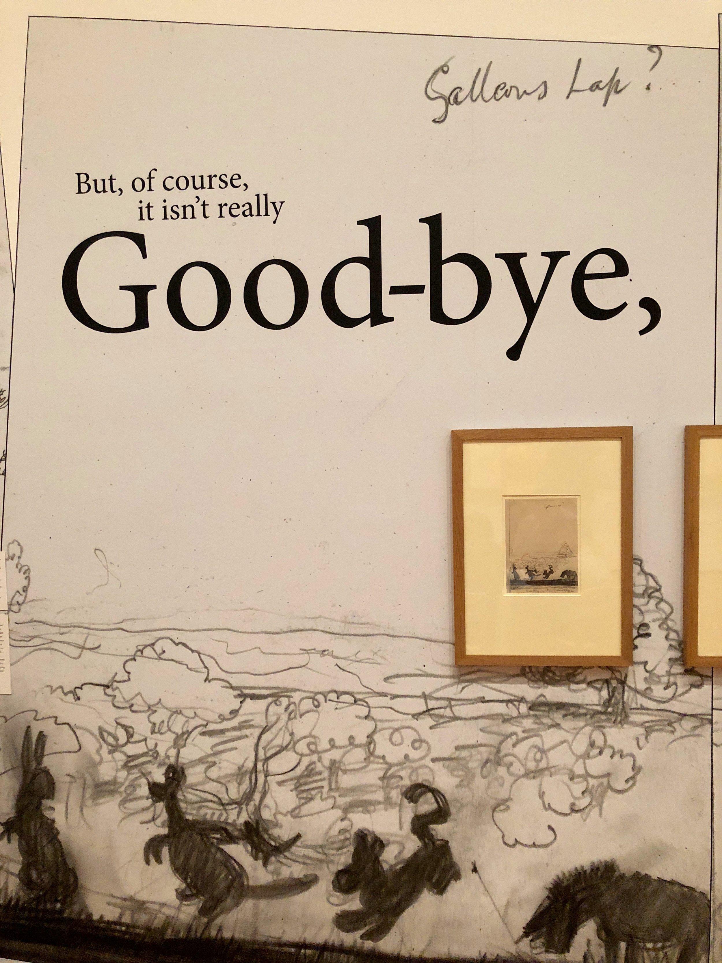 Glimsen-Pooh-goodbye.jpg