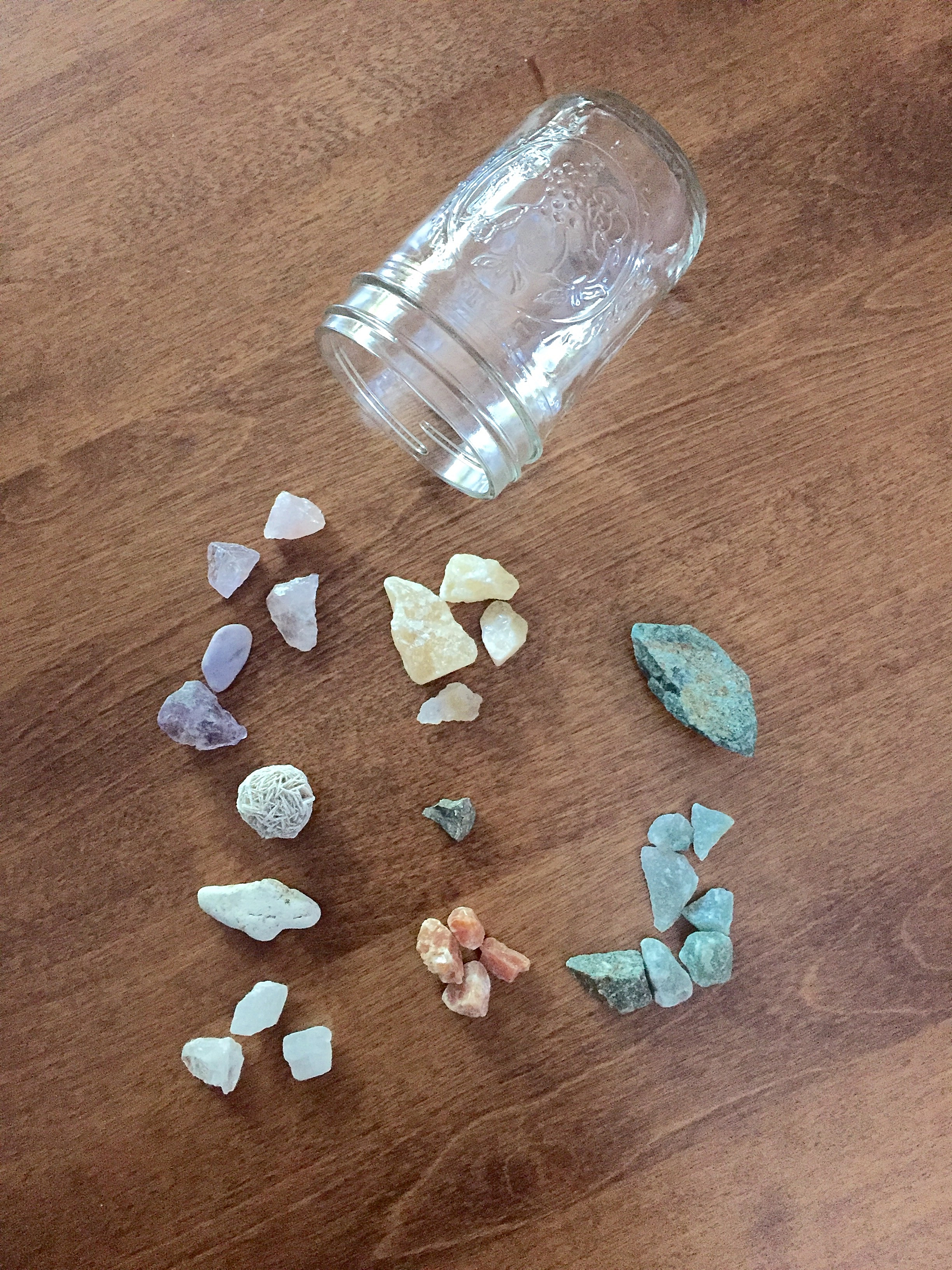 gems-and-mason-jar.jpg