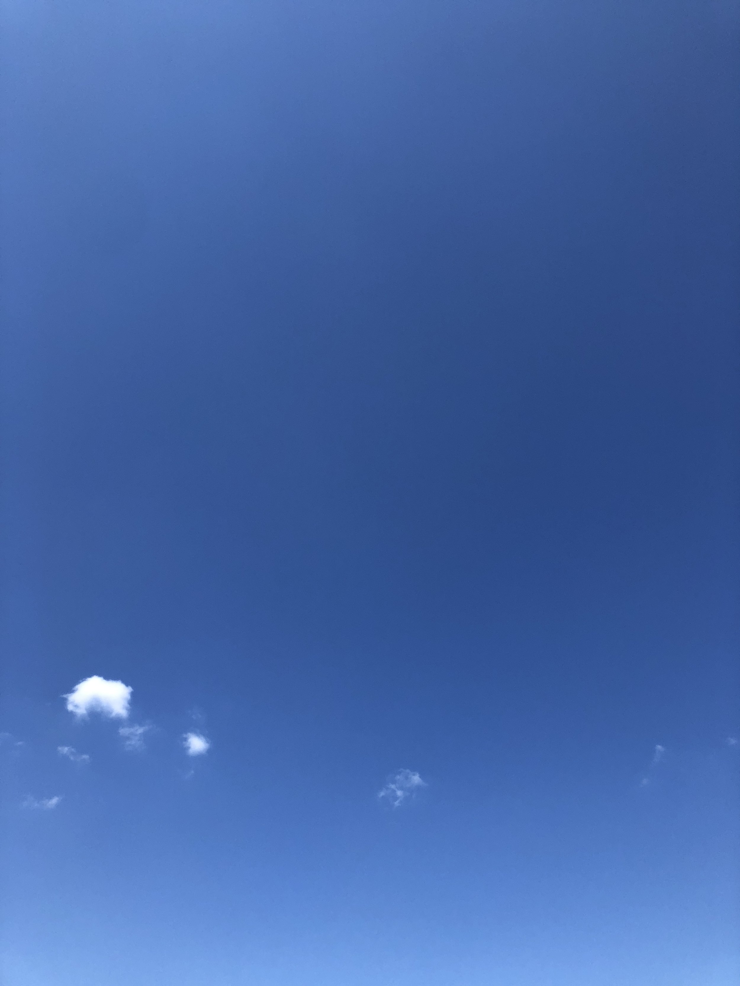 Glimsen-tiny-cloud.JPG