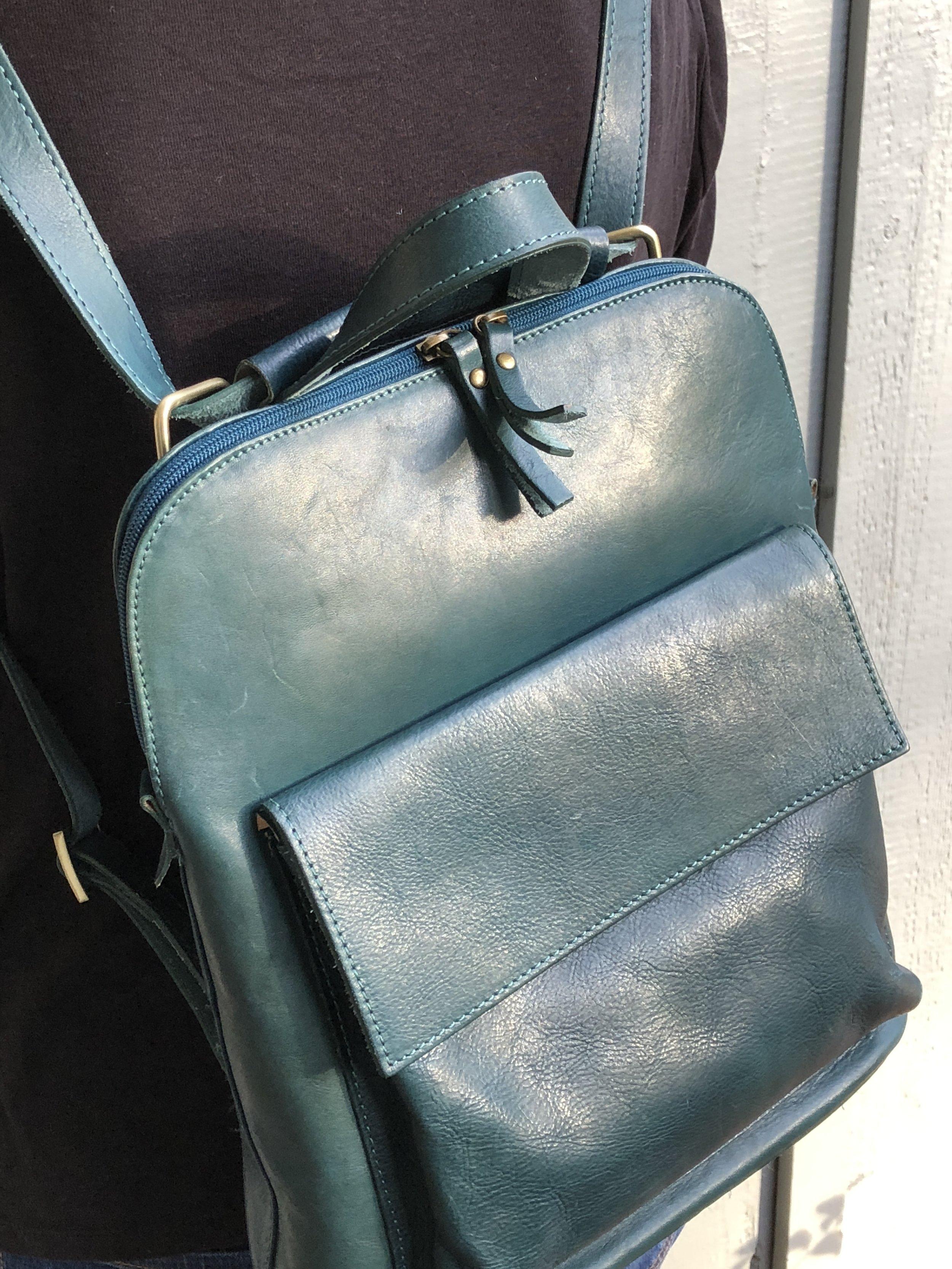 Glimsen-leather-backpack.JPG