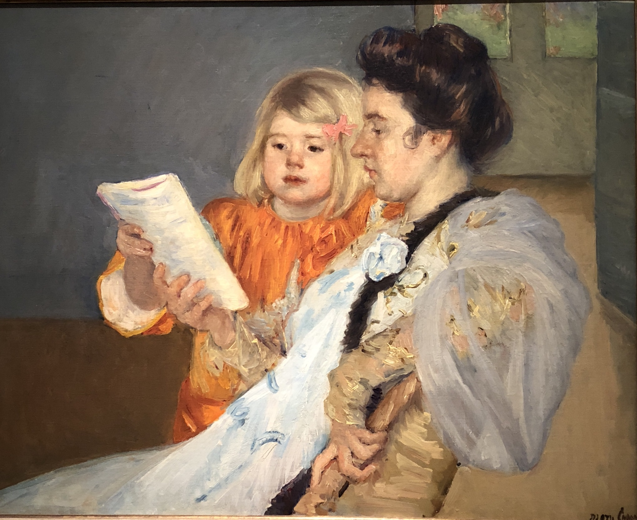 Glimsen-Mary-Cassatt-Reading-Lesson.jpg