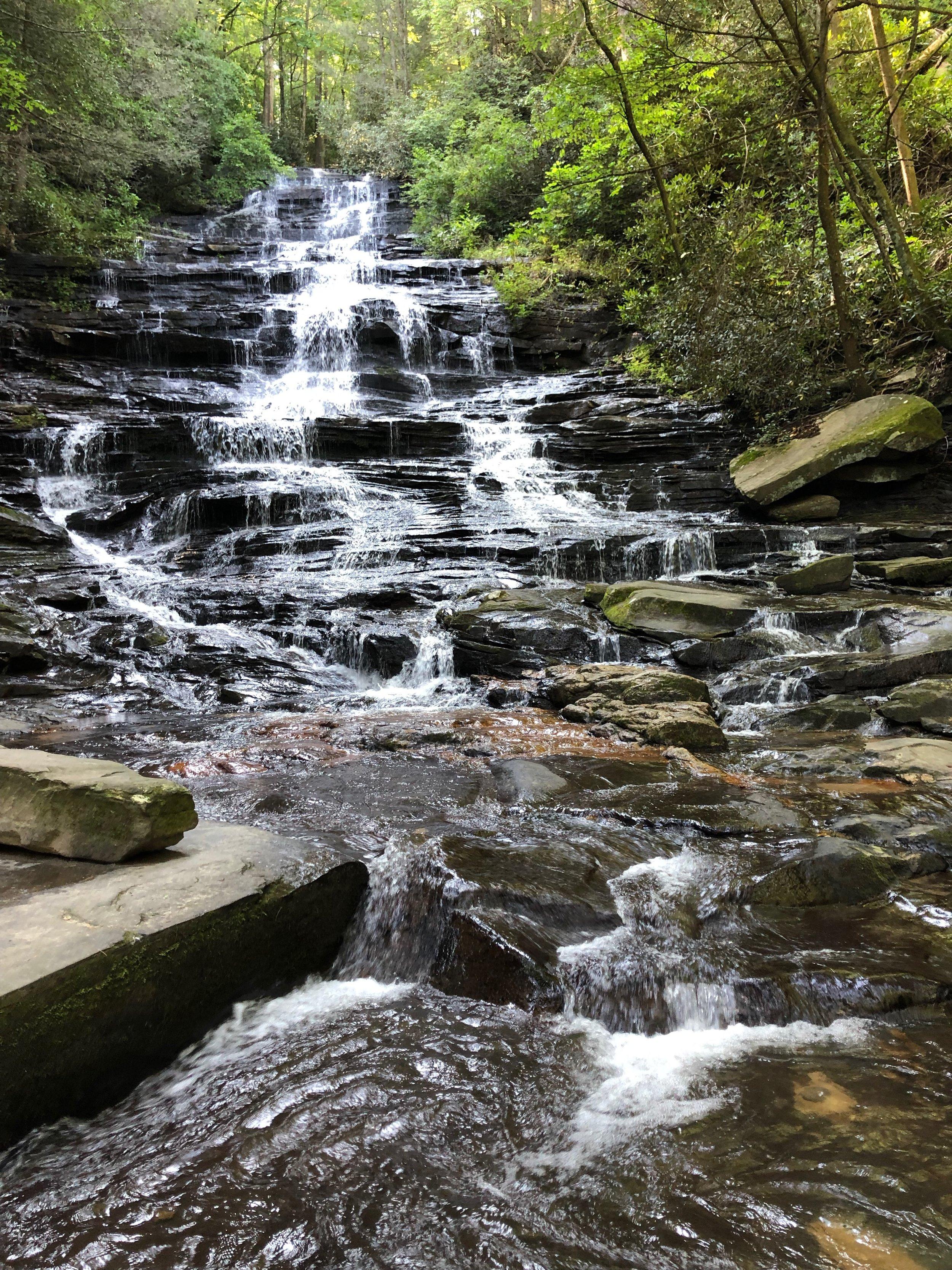 Glimsen-Minnehaha-Falls-Georgia.jpeg