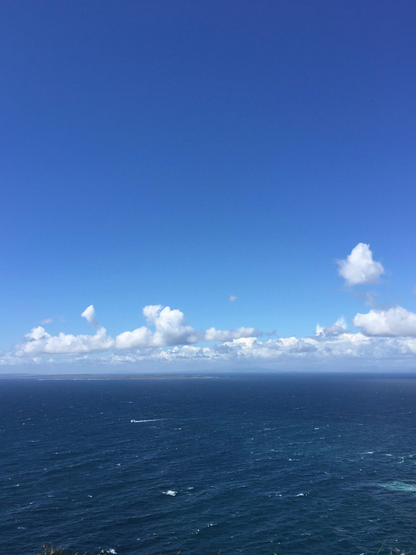 glimsen-sky-sea.jpeg