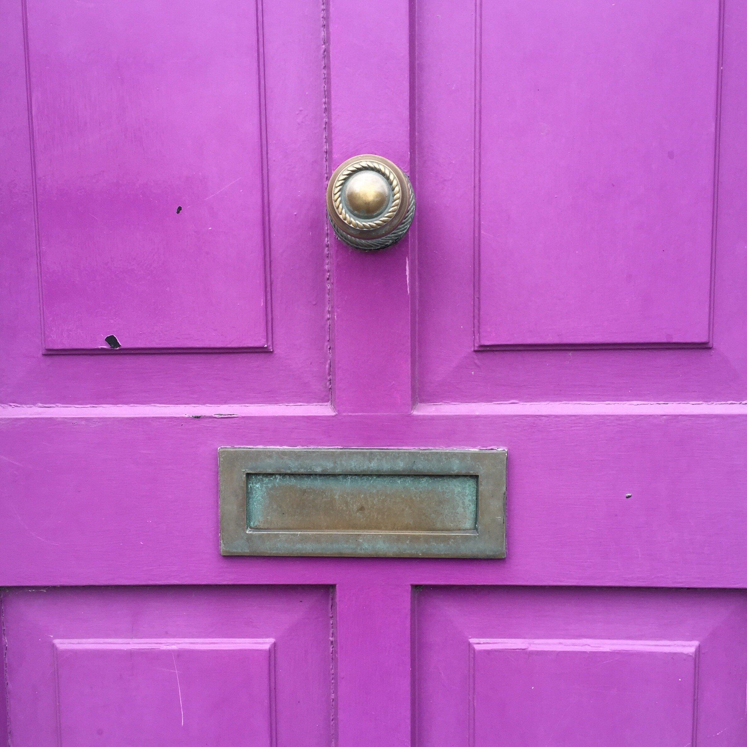 glimsen-purple-door.jpeg