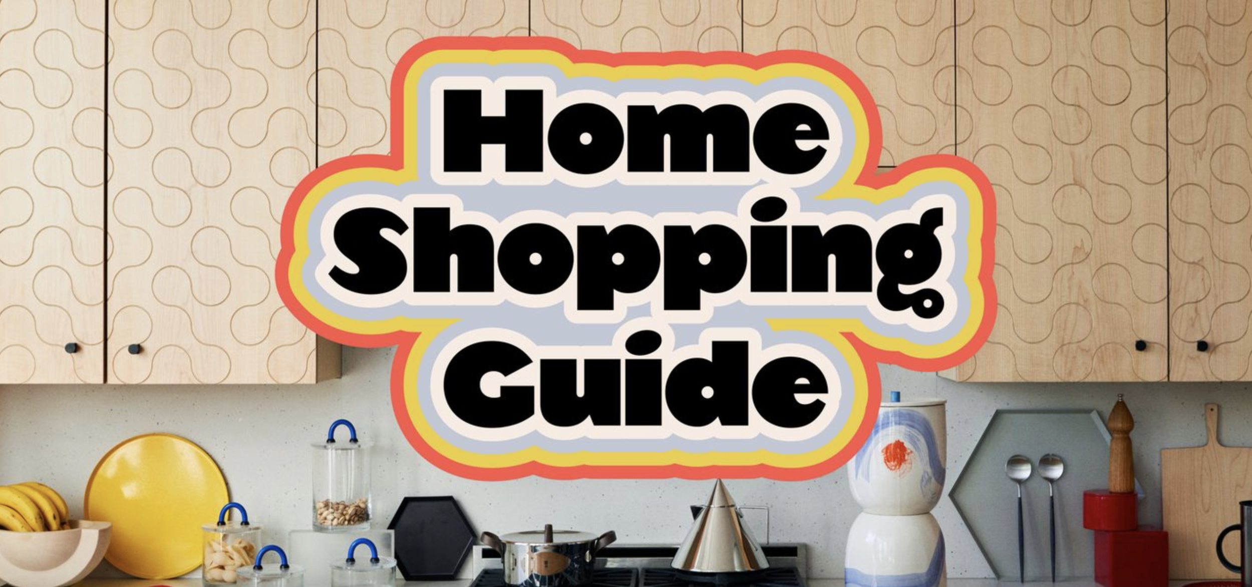 CURBED - Best home goods and furniture stores in NYCGive your apartment a small refresh or a total makeover at these shops specializing in furniture and home decor