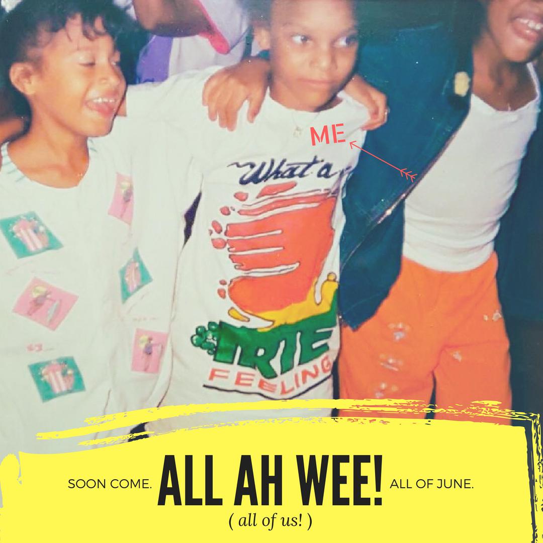 'ME_ All Ah Wee teaser V2.jpg