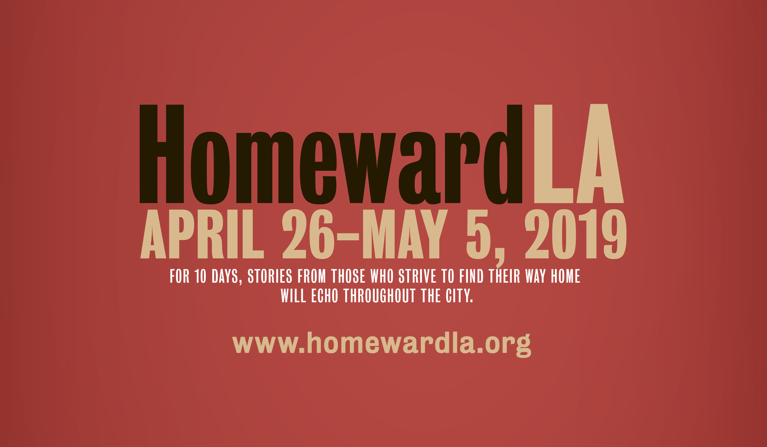 HomewardLA_Facebook_Cover.jpg