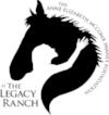 Anne Elizabeth Swaney Foundation logo