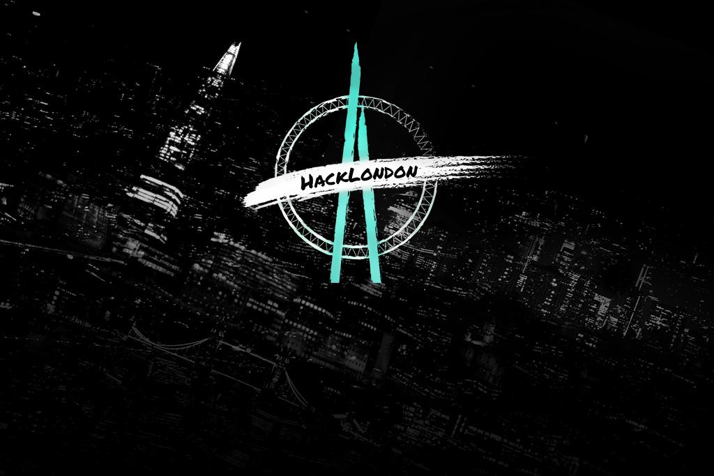 HackLondon 2016