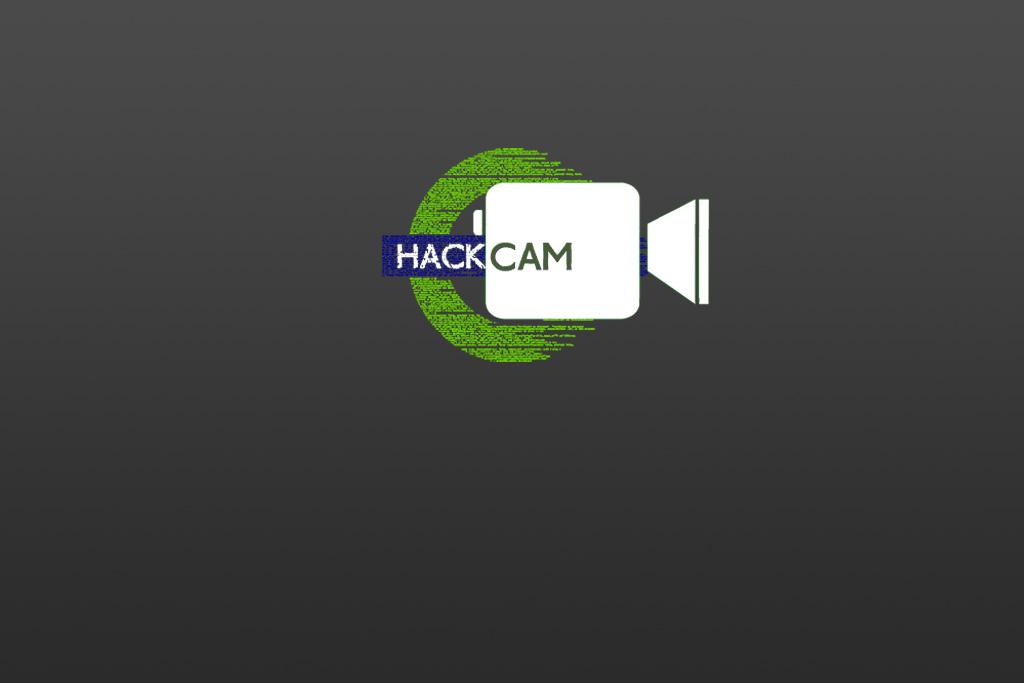 HackCam