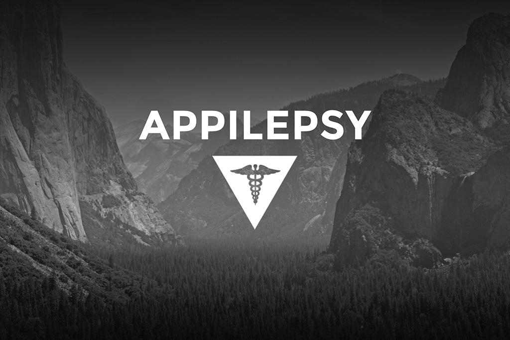 Appilepsy
