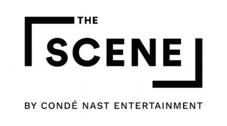 """Humpday workouts with a personal trainer from Conde Nastè's """"The Scene"""". Check out E.P.I.C.'s feature on their Wednesday live feature with the ladies of 4C Fitness!"""