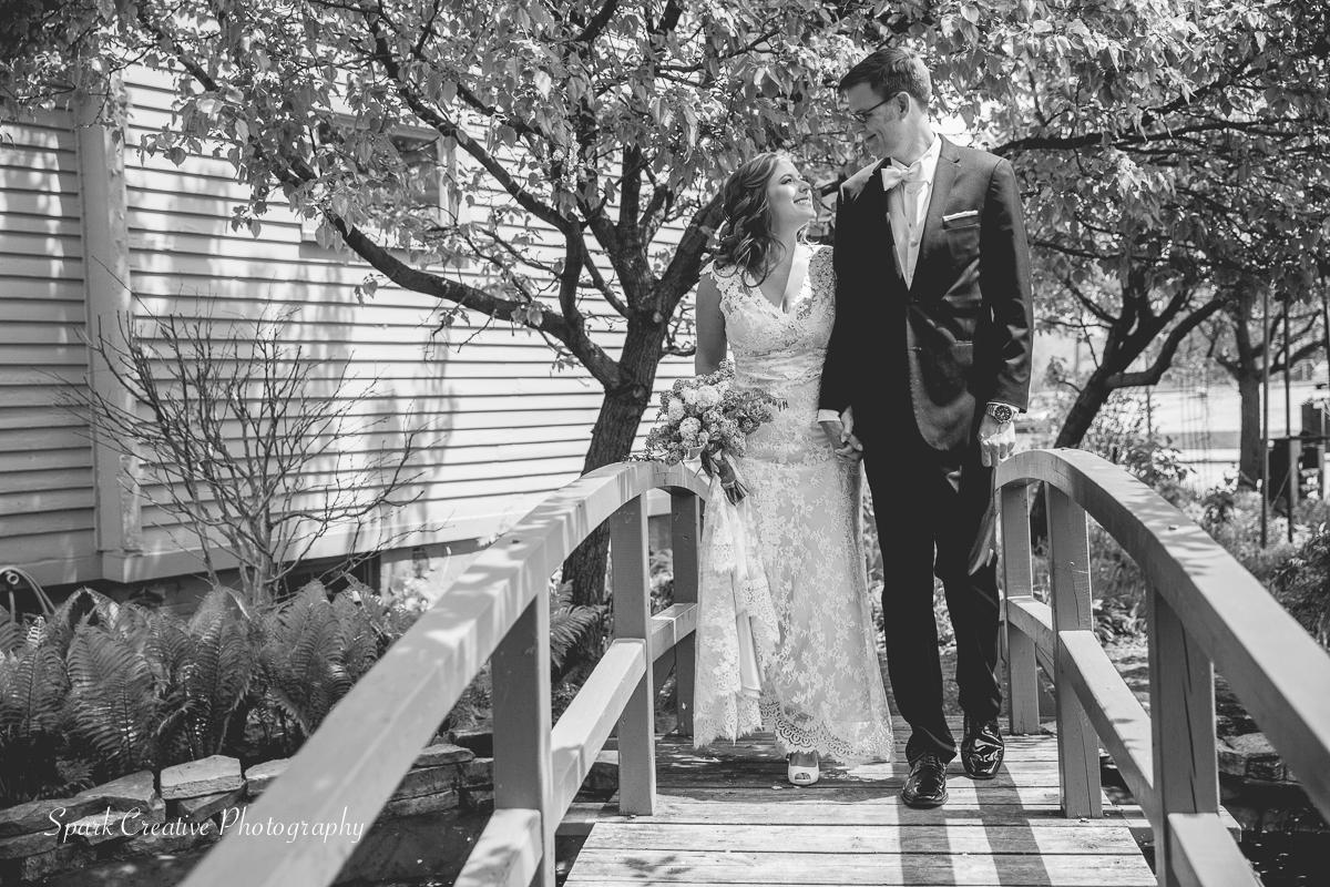 muskegon wedding04.jpg
