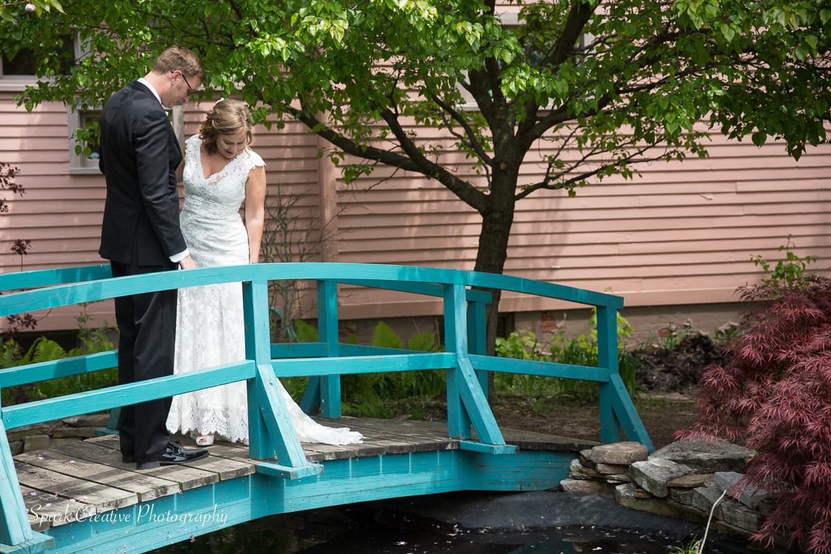 muskegon wedding03.jpg
