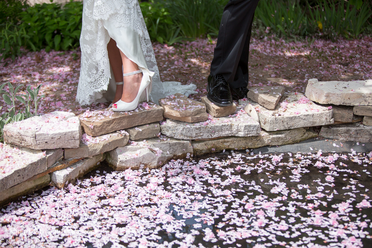 muskegon wedding06.jpg