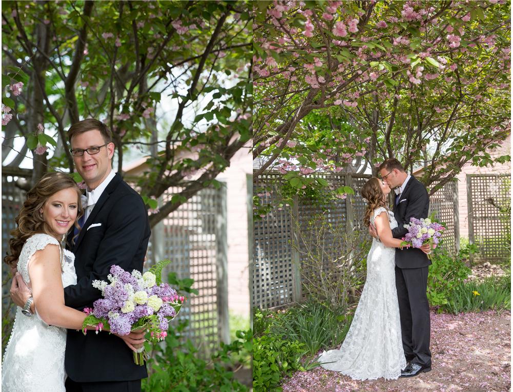 muskegon wedding07.jpg