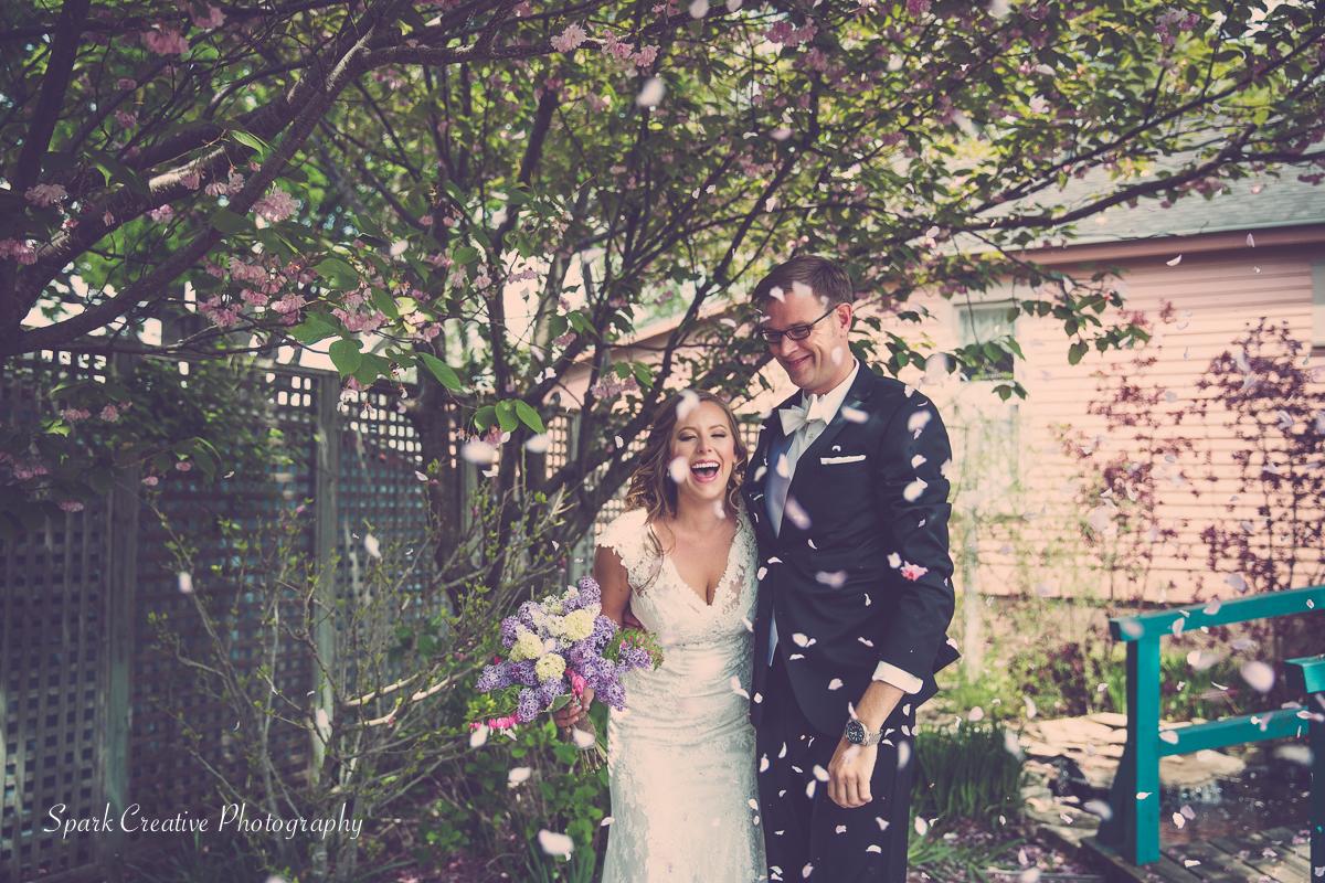 muskegon wedding08.jpg