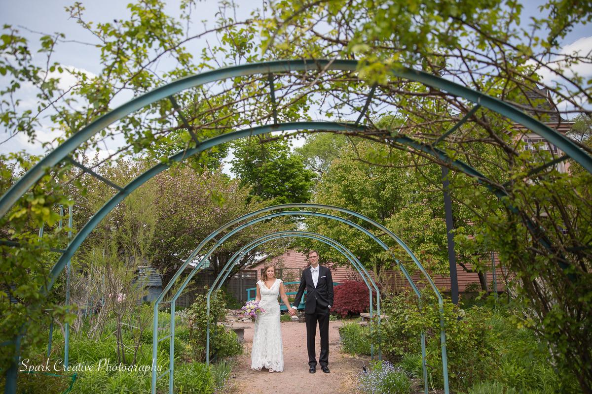 muskegon wedding09.jpg