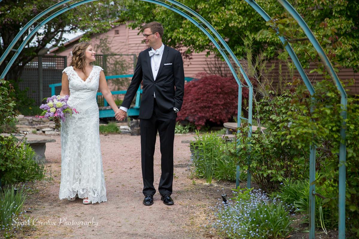muskegon wedding11.jpg