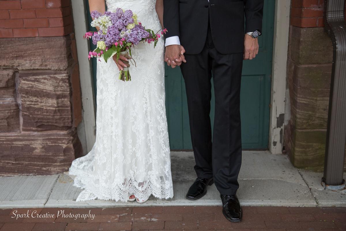 muskegon wedding13.jpg