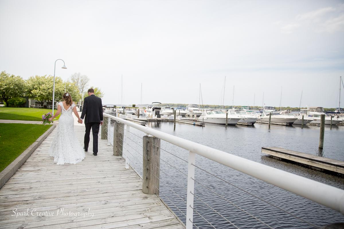 muskegon wedding18.jpg