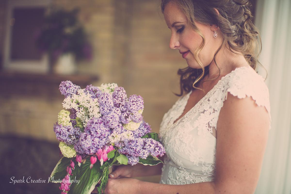 muskegon wedding23.jpg