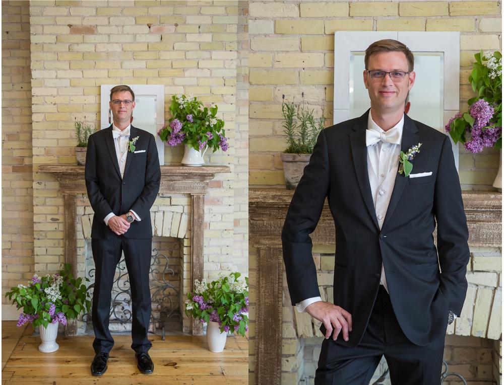 muskegon wedding25.jpg
