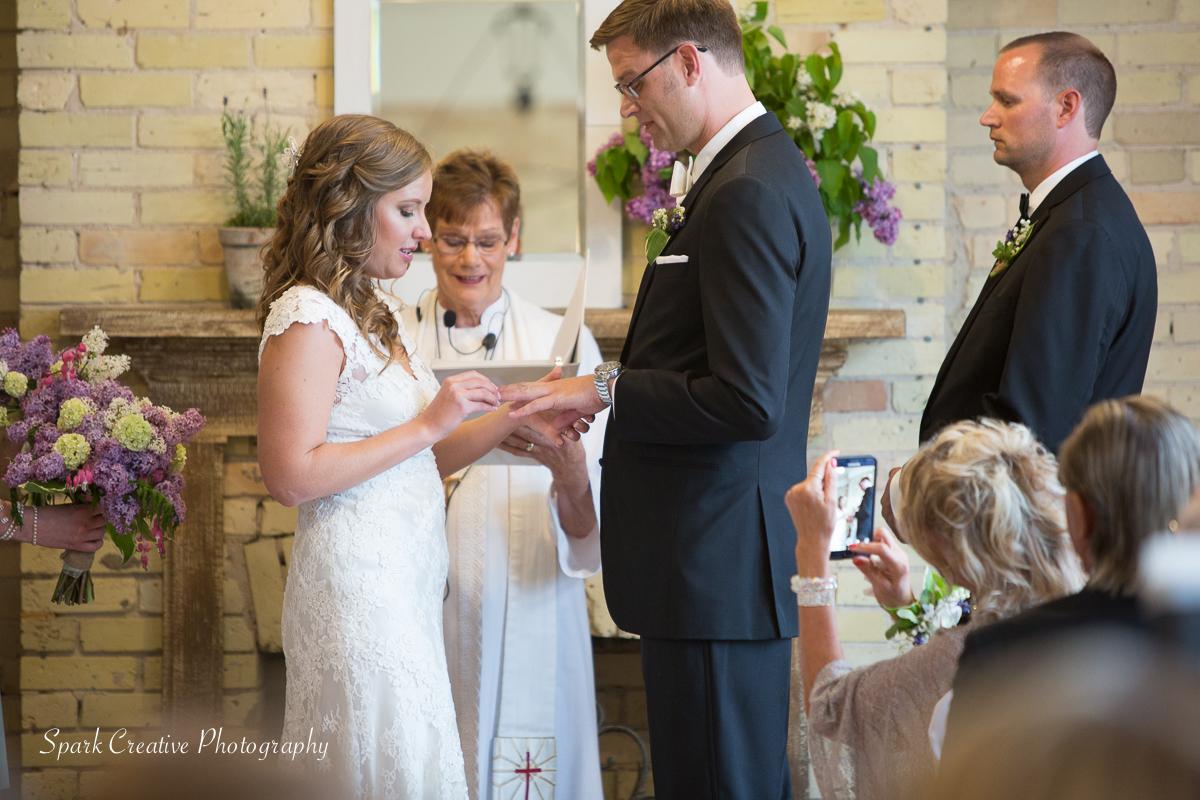 muskegon wedding29.jpg