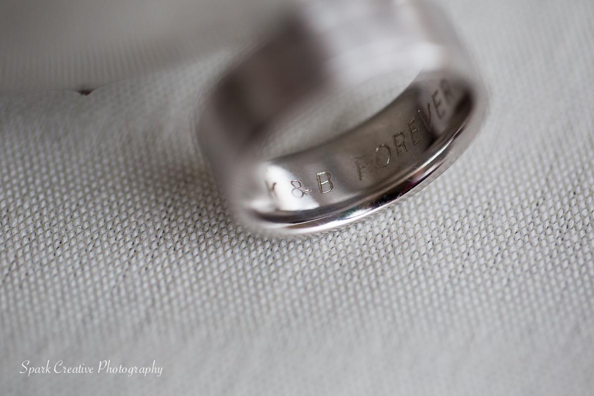 muskegon wedding36.jpg