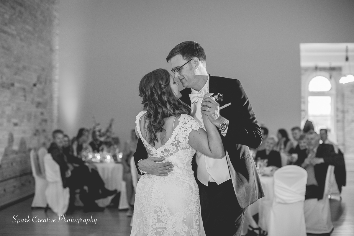 muskegon wedding44.jpg