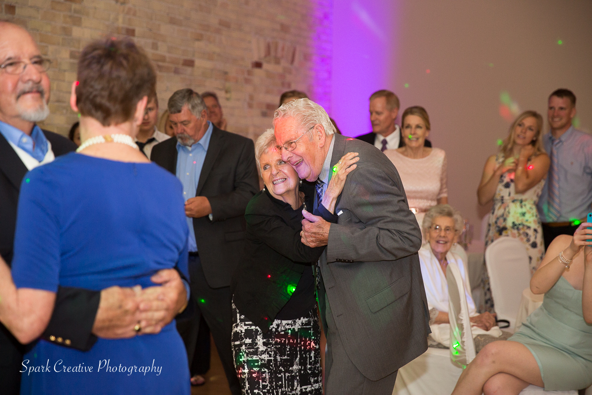 muskegon wedding45.jpg