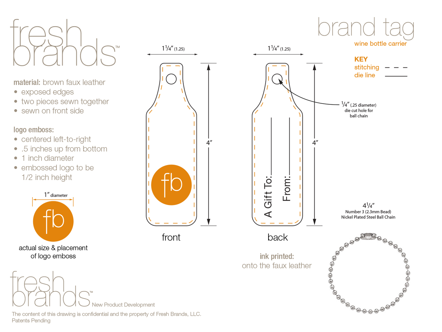 000206_fb_winebottle_carrier_specification_drawing.jpg