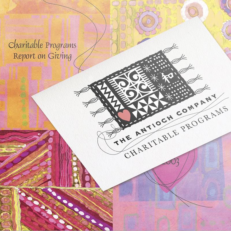 charitable_programs_bc&annualreport.jpg