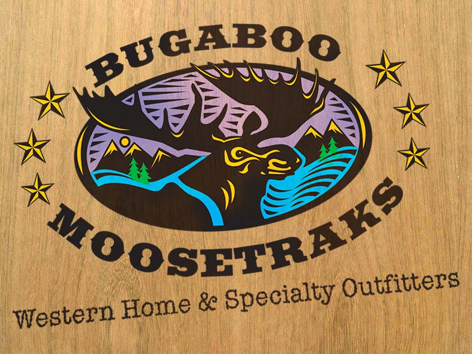 bugaboo_moosetraks_logo2.jpg