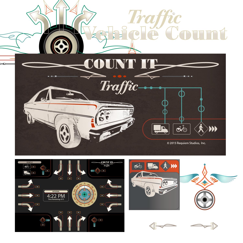 traffic_count_it_app.jpg