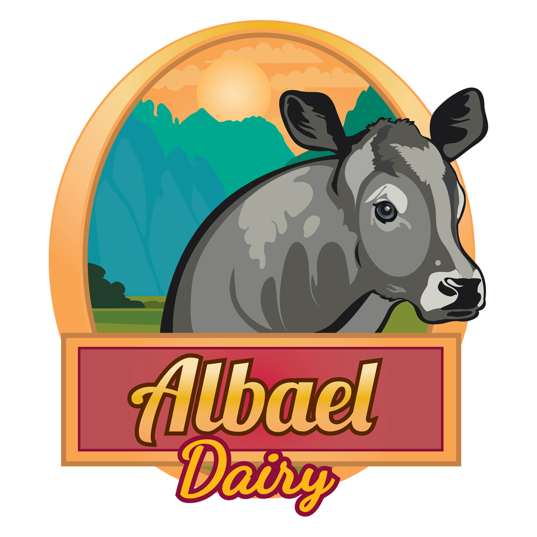 albael_dairy_logo.jpg