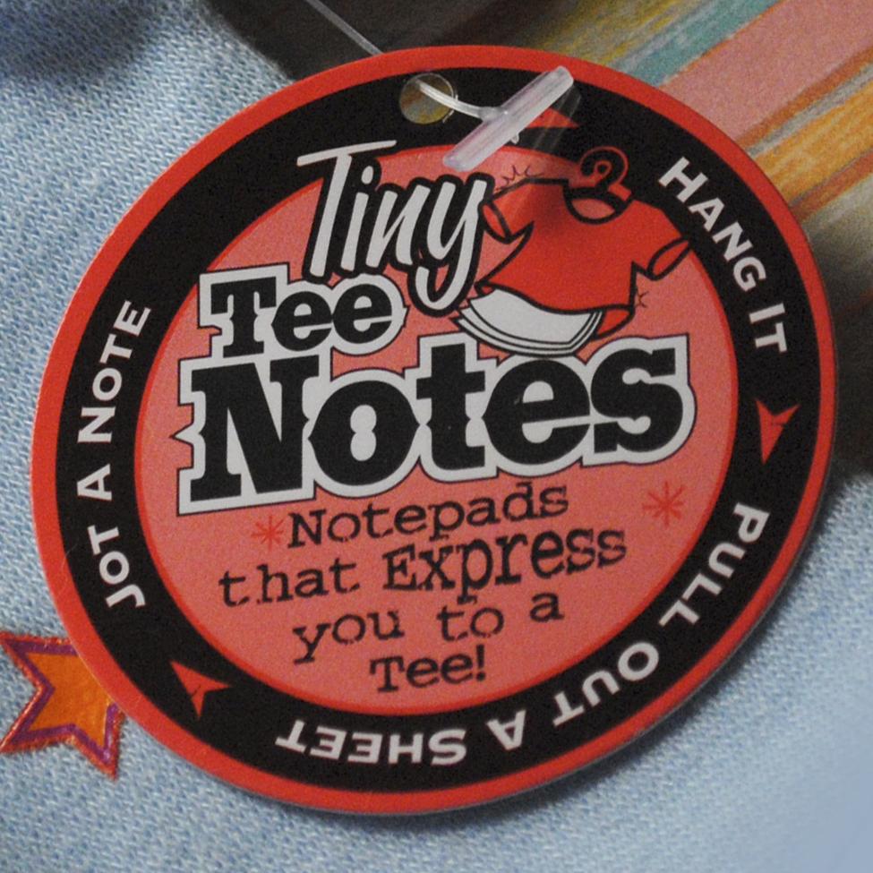 tiny_tee_photo.jpg