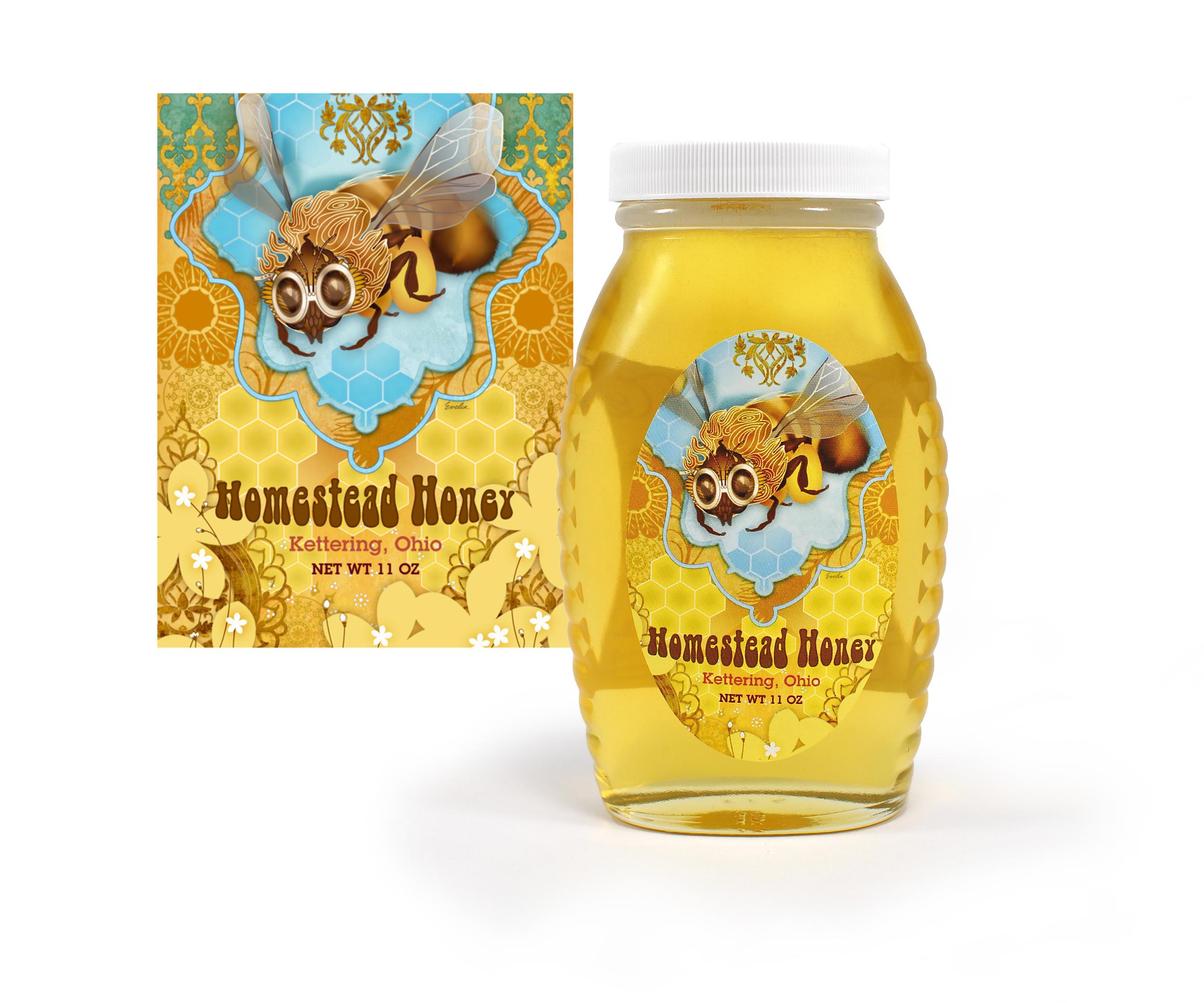 Homestead Honey.jpg